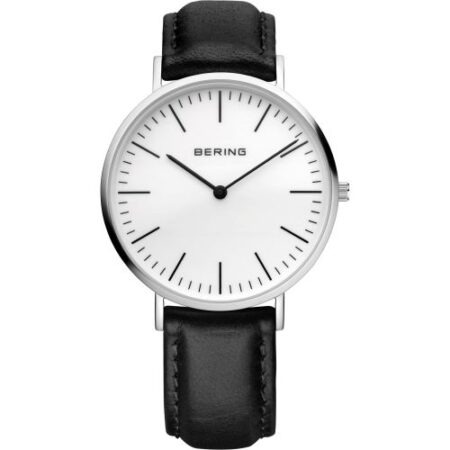 Bering Unisex Watch