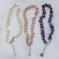 Freshwater Pearl bracelet - PB082