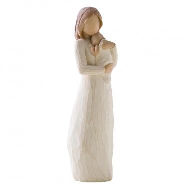 Willow Tree - Angel of Mine - 26124