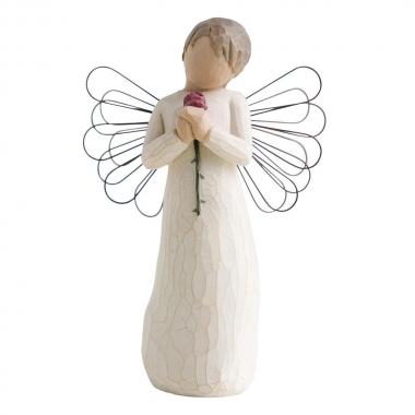 Willow Tree Loving Angel - 26080