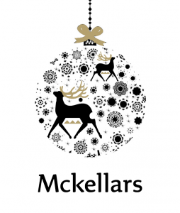 McKellars The Jewellers